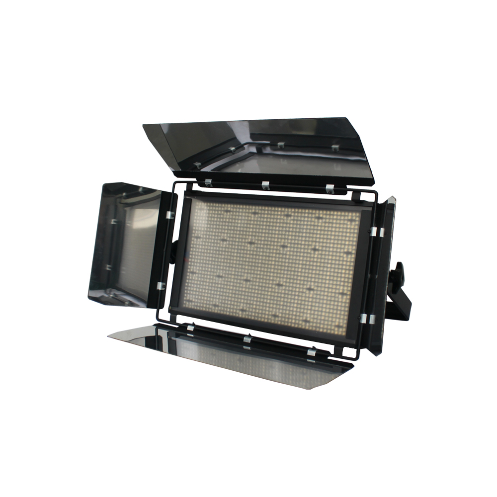L1500 LED Meeting Light