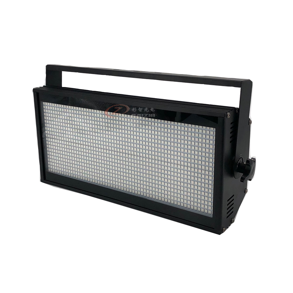 LS1200A LED Strobe Light