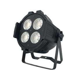 4 Eye LED Par light