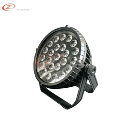 LED PAR LIGHT IP
